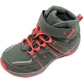 Umbro TANELI - Dětská volnočasová obuv
