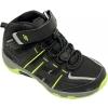 Dětská volnočasová obuv - Umbro TANELI - 1