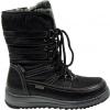 Dámská zimní obuv - Umbro AILA - 1