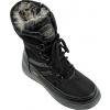 Dámská zimní obuv - Umbro AILA - 2