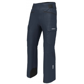 Colmar ELAN DEMO PANTS