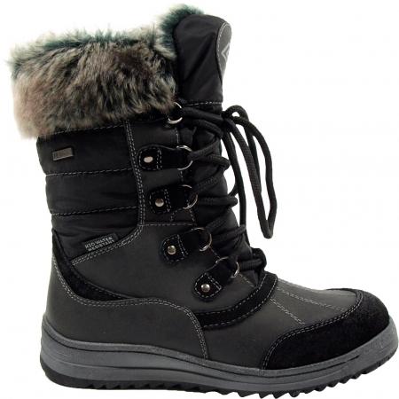 Dámská zimní obuv - Umbro UNELMA - 1