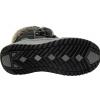 Dámská zimní obuv - Umbro UNELMA - 3