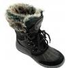 Dámská zimní obuv - Umbro UNELMA - 2
