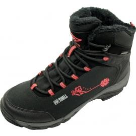 Umbro LEI - Dámská softshellová obuv