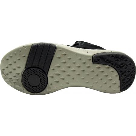 Pánská podzimní obuv - Umbro PIA - 6
