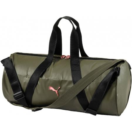 Sportovní taška - Puma VR COMBAT SPORTS BAG - 1