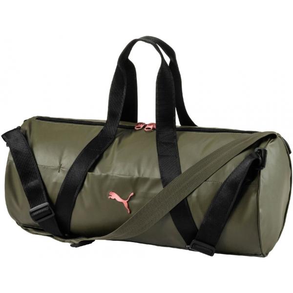 d8fee688faa2 Puma VR COMBAT SPORTS BAG - Sportovní taška