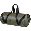 Sportovní taška - Puma VR COMBAT SPORTS BAG - 2