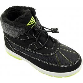 Umbro KONSTA - Dětská podzimní obuv