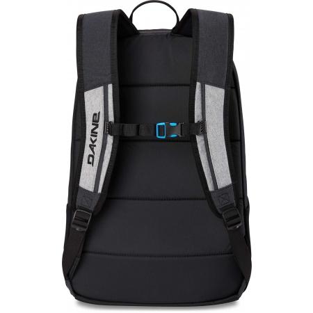 Pánský batoh - Dakine DUEL 26L - 2
