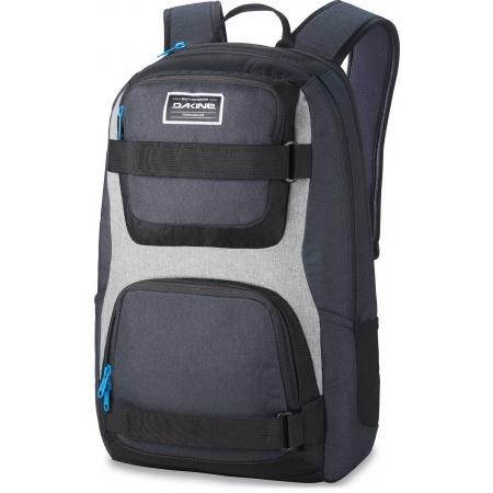 Pánský batoh - Dakine DUEL 26L - 1