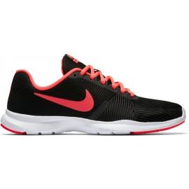 Nike FLEX BIJOUX W - Dámská tréninková obuv