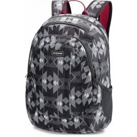 Dakine FIRESIDEII GARDEN 20L - Školní batoh