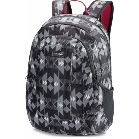 Školní batoh - Dakine FIRESIDEII GARDEN 20L - 1