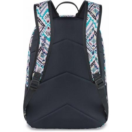 Školní batoh - Dakine GARDEN 20L - 2