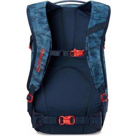 Sportovní batoh na lyže/snowboard - Dakine HELI PRO 20L - 2