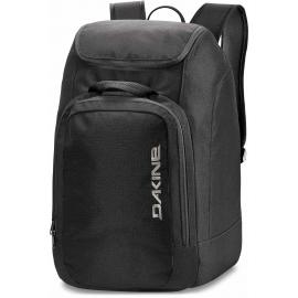 Dakine BLACK BOOT PACK 50L - Cestovní batoh na lyže/snowboard