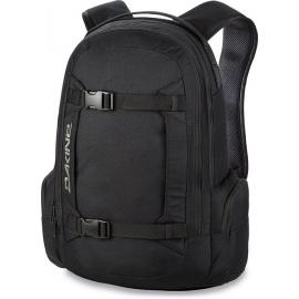 Dakine MISSION 25L - Pánský batoh