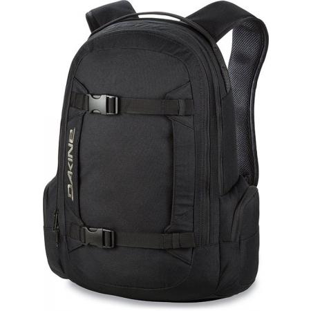Pánský batoh - Dakine MISSION 25L