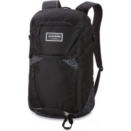 Dakine CANYON 24L - Pánský batoh