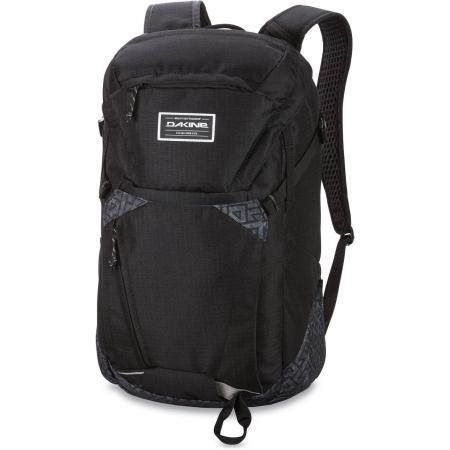 Pánský batoh - Dakine CANYON 24L - 1