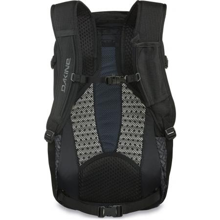 Pánský batoh - Dakine CANYON 24L - 2