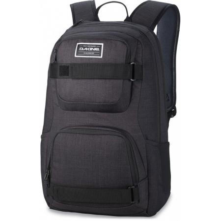 Pánský batoh - Dakine DUEL 26L - 3
