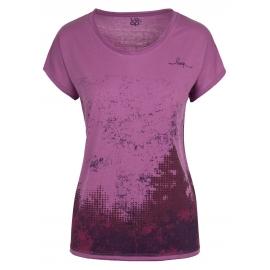 Loap ALAJES - Dámské triko