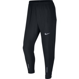 Nike FLX PANT ESSNTL WOVEN - Pánské běžecké kalhoty