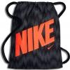 Dětský gymsack - Nike GRAPHIC GYMSACK Y - 1