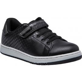 Lotto IV STAR CL SL - Dětská volnočasová obuv