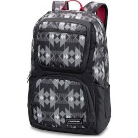 Dakine JEWEL 26L - Městský batoh