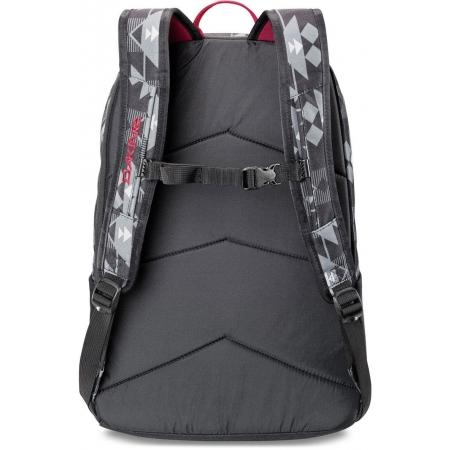 Městský batoh - Dakine JEWEL 26L - 2