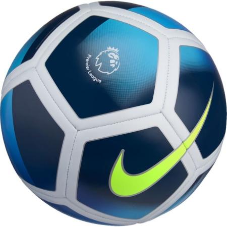 Fotbalový míč - Nike PREMIER LEAGUE PITCH