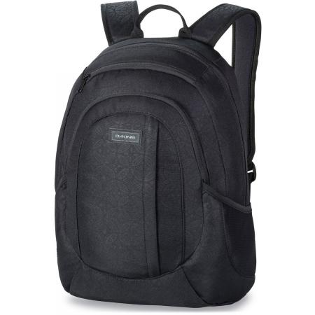 Školní batoh - Dakine GARDEN 20L