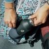 Školní batoh - Dakine GARDEN 20L - 4