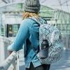 Školní batoh - Dakine GARDEN 20L - 7