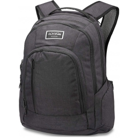 Dakine 101 29L - Praktický batoh