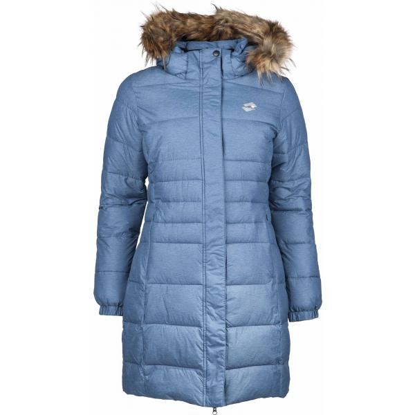 Lotto EDITH - Dámský zimní kabát