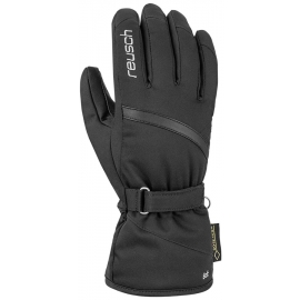 Reusch ALEXA GTX - Dámské lyžařské rukavice