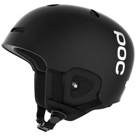 Lyžařská helma - POC AURIC CUT