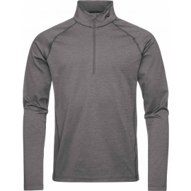 Kjus MEN SECOND SKIN HALFZIP