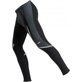 Axis KALHOTY BEŽKY - Pánské zimní běžecké kalhoty