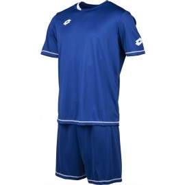 Lotto KIT SIGMA EVO SS - Pánský fotbalový dres
