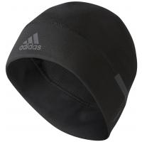 adidas BEANIE - Zimní čepice