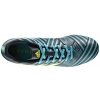 Pánské kopačky - adidas NEMEZIZ 17.4 FxG - 2