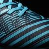 Pánské kopačky - adidas NEMEZIZ 17.4 FxG - 6