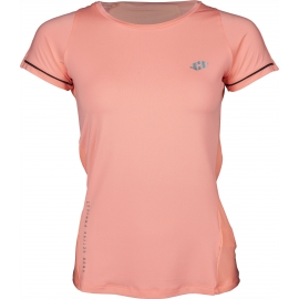 Lotto INDY IV TEE PL W