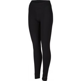 Lotto SENSE LEGGINGS STC W